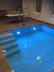 zwembad4